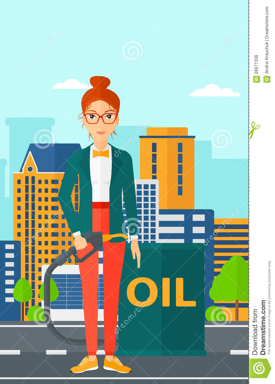 oil city women Dressing for the interview by industry there's no getting around it: in every job interview, you're going to be judged  the same goes for women.
