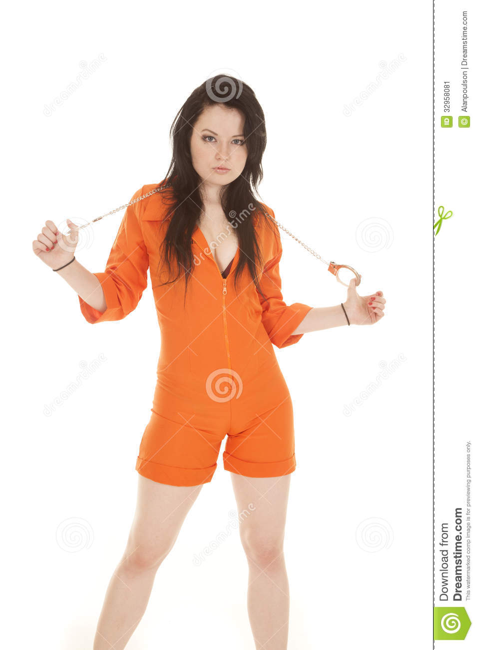 Model Jail Jumpsuit Related Keywords Amp Suggestions  Jail Jumpsuit Long Tail