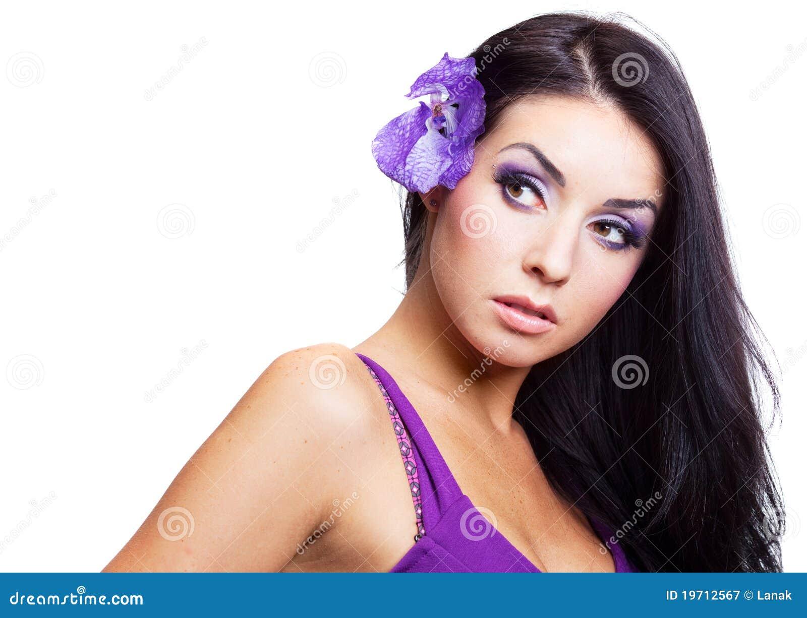 лесбиянки страпон ru15.sexxx.name — HD Porno, в