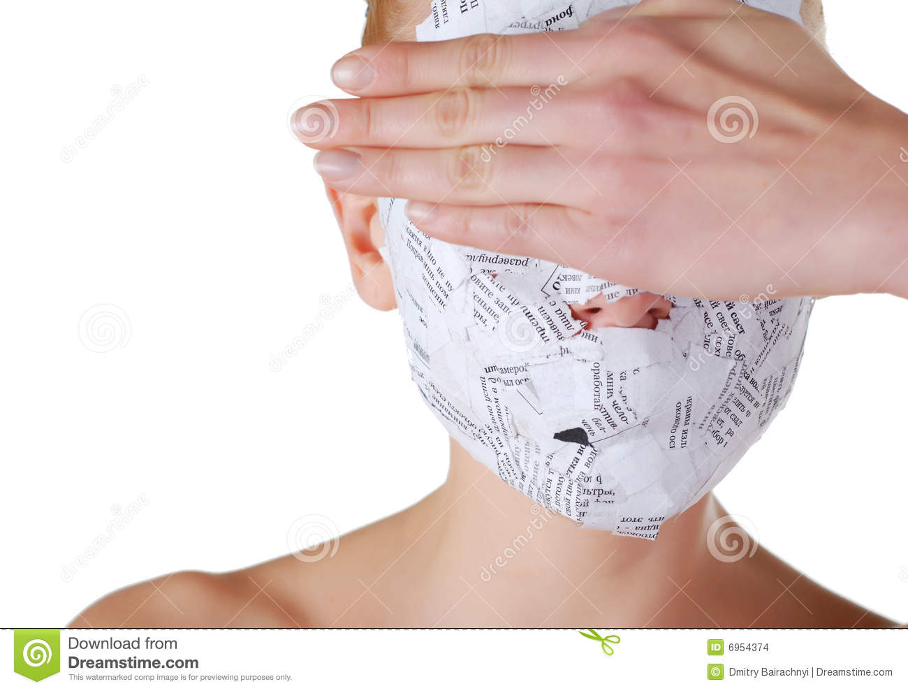 the woman behind the mask essay Free essay: ones unwillingness to acknowledge what they have done wrong is like putting a mask on reality the mask covers up the lies and wrong doings but.