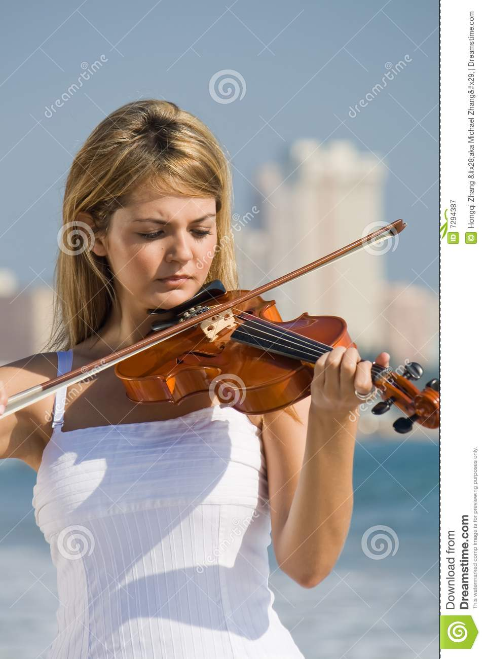 Image Result For Royalty Free Violin Music Free Download