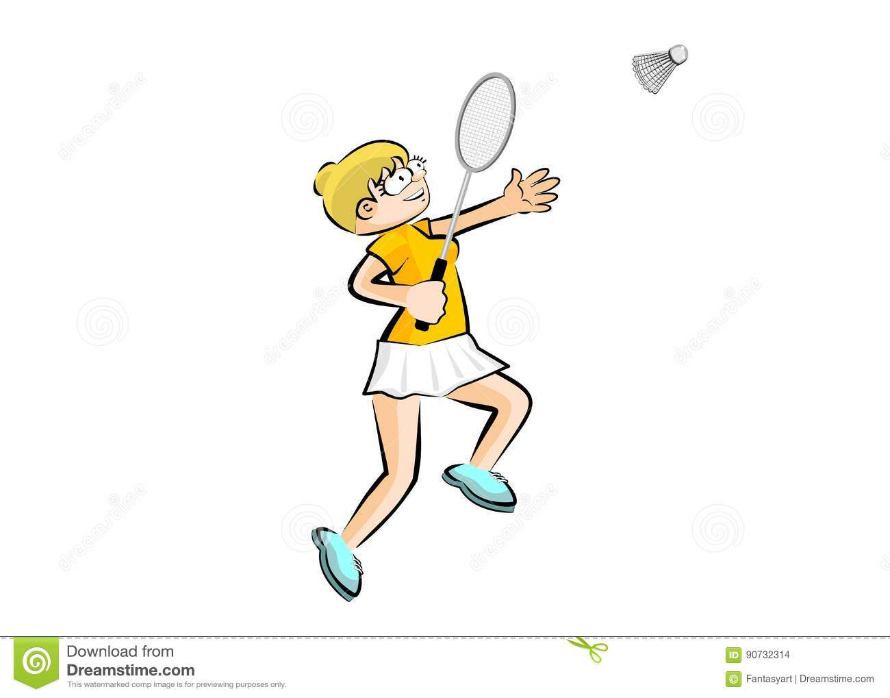 my hobby is playing badminton My hobby is badminton badminton is very easy game, all people can play it,children,student,parent,and oldman can play it badminton is a game who are played by one, or double, or mix (men and women).