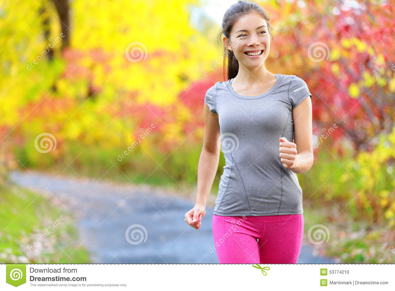 how to walk for fitness