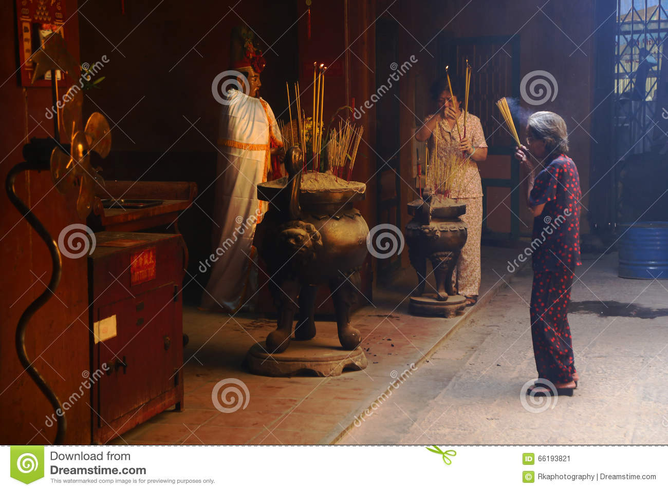 ho chi minh city buddhist personals Ho chi minh city is filled with magnificent buddhist temples, some dating back centuries, others much, much younger some are large whereas others are small.