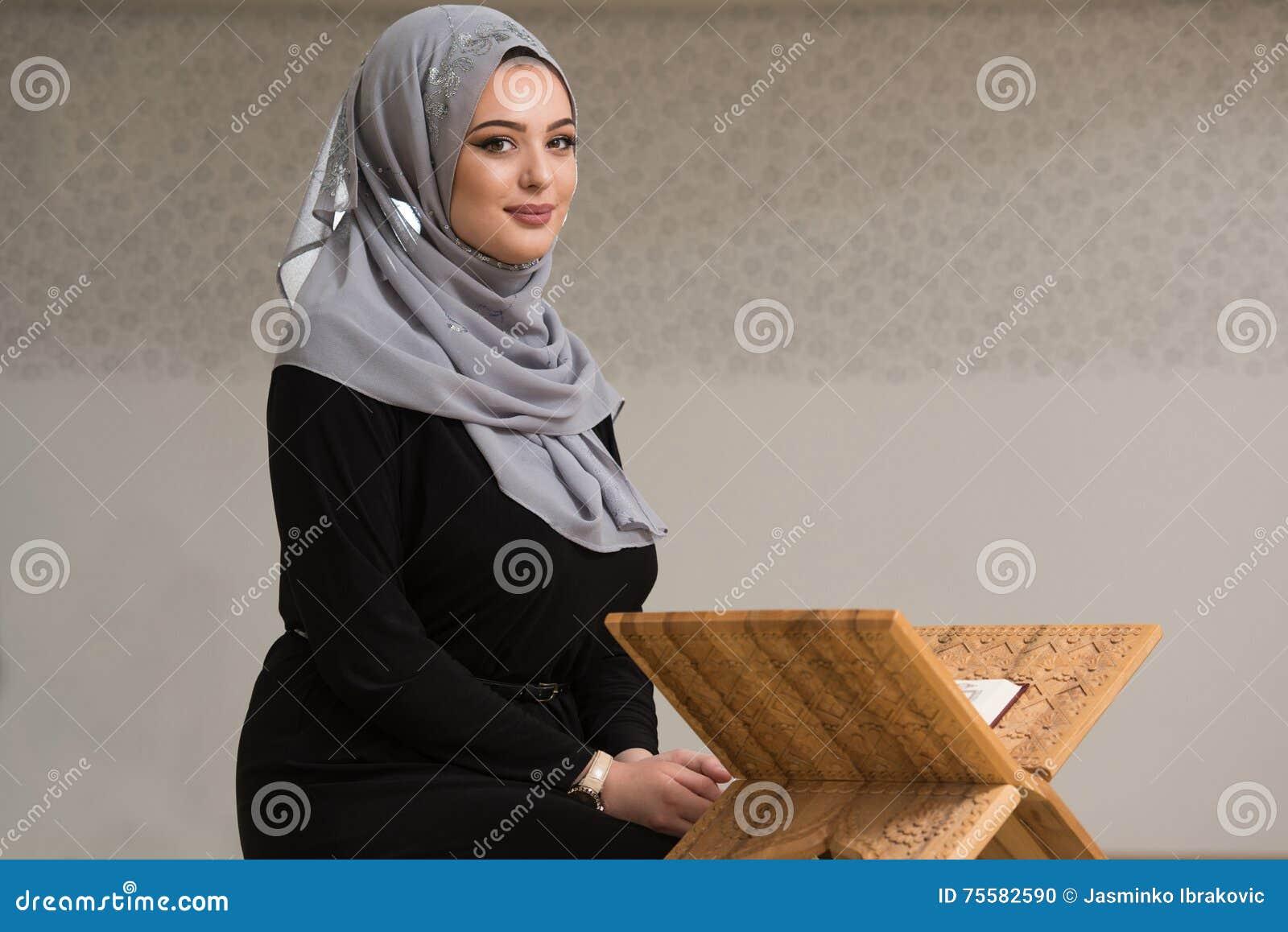 muslim single women in reading Single pietermaritzburg muslim women interested in muslim dating looking for pietermaritzburg muslim women browse the latest members below to find your ideal date.