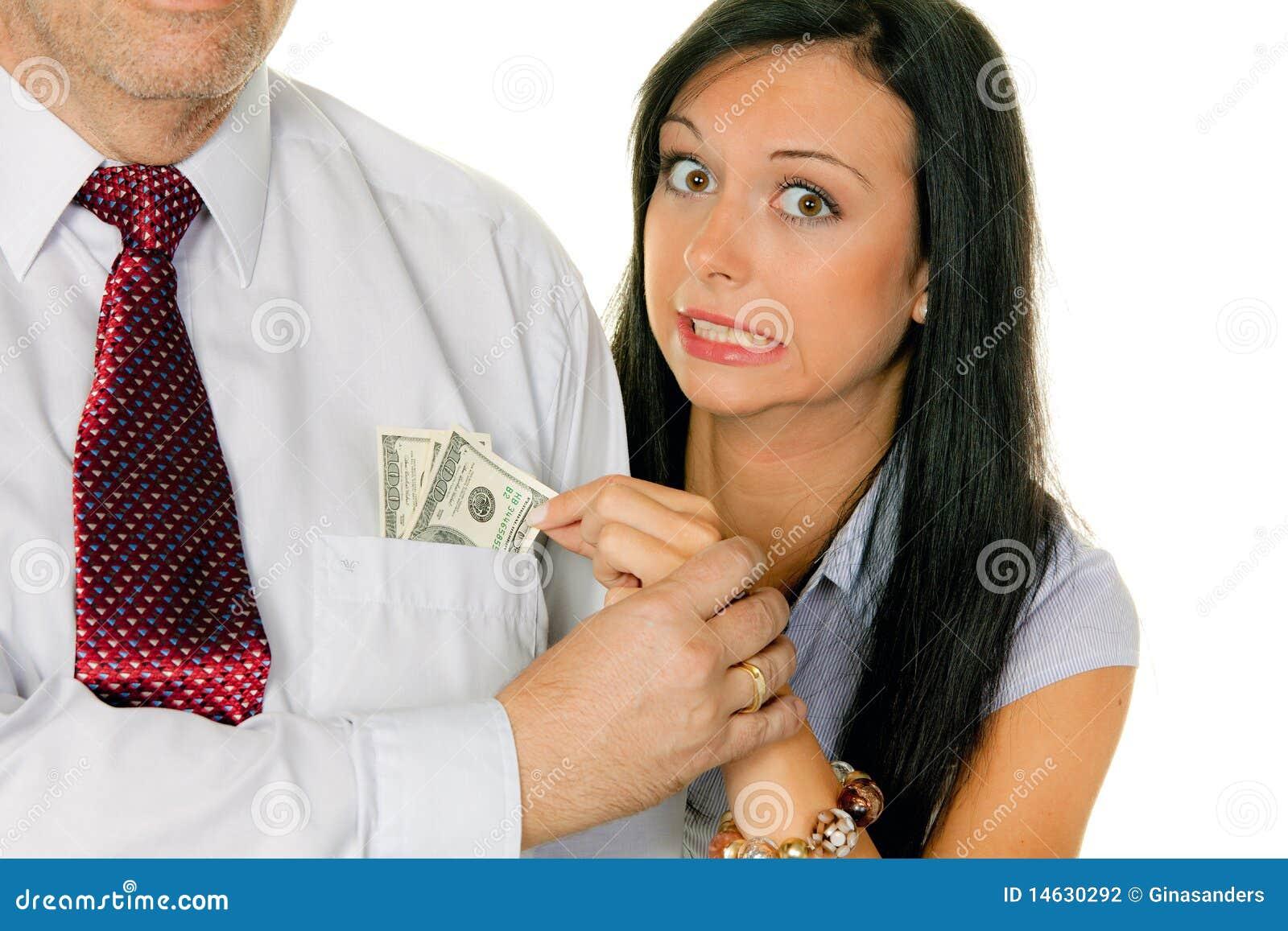 Проститутка как зарабатывает деньги 4 фотография