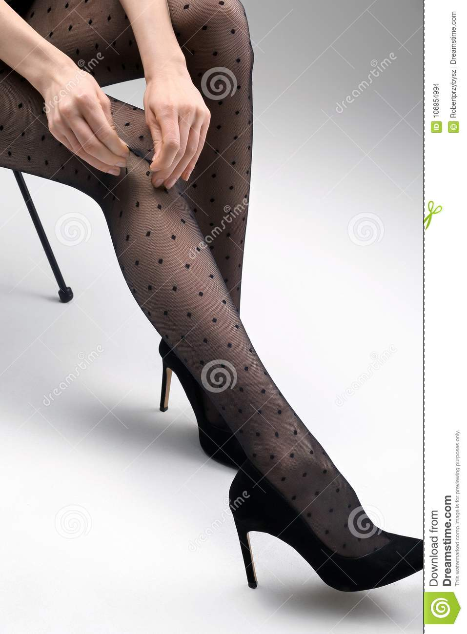 Seems remarkable her feet in pantyhose version opinion you