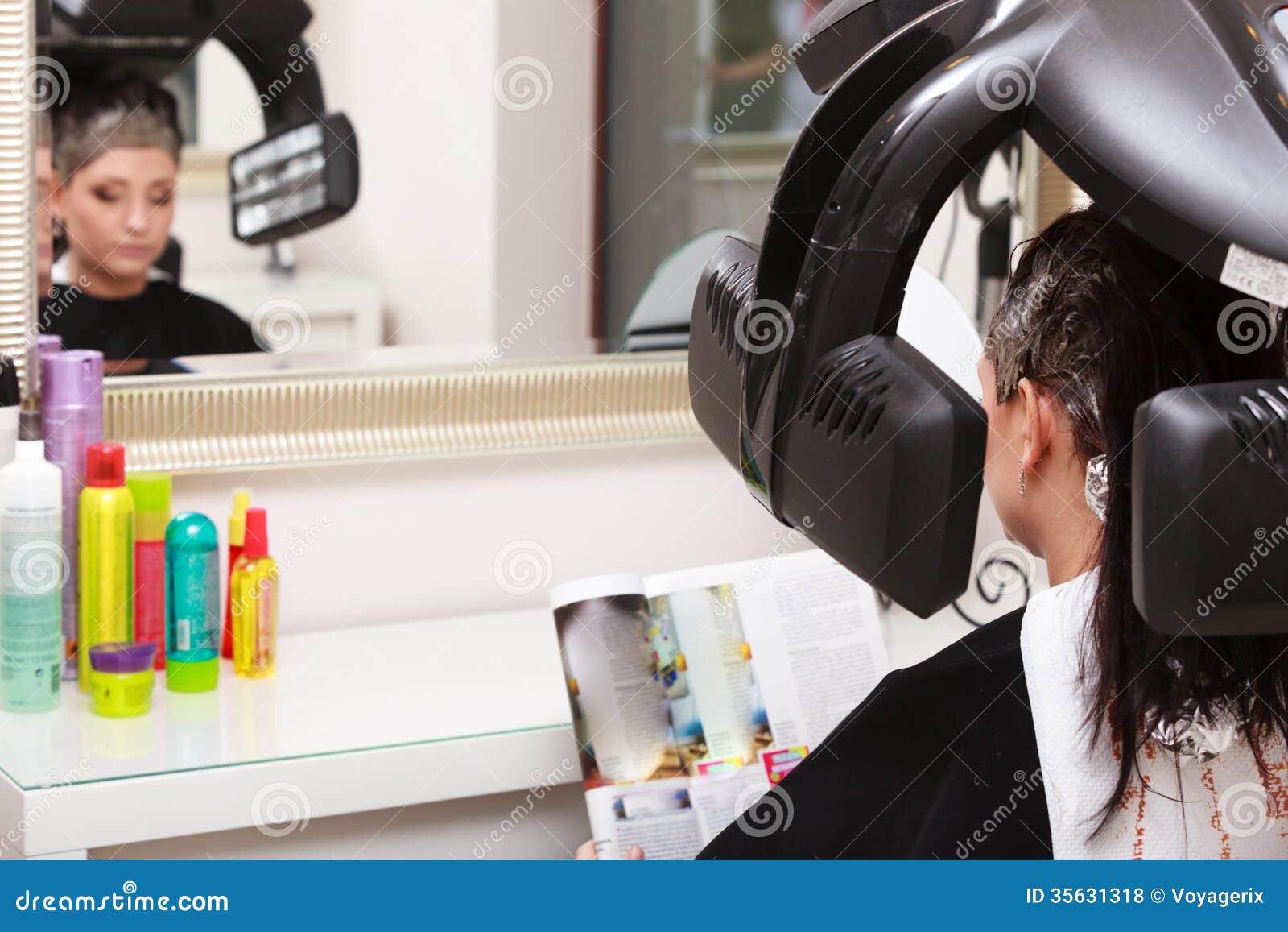 Hair salon business cards joy studio design gallery for Reading beauty salon