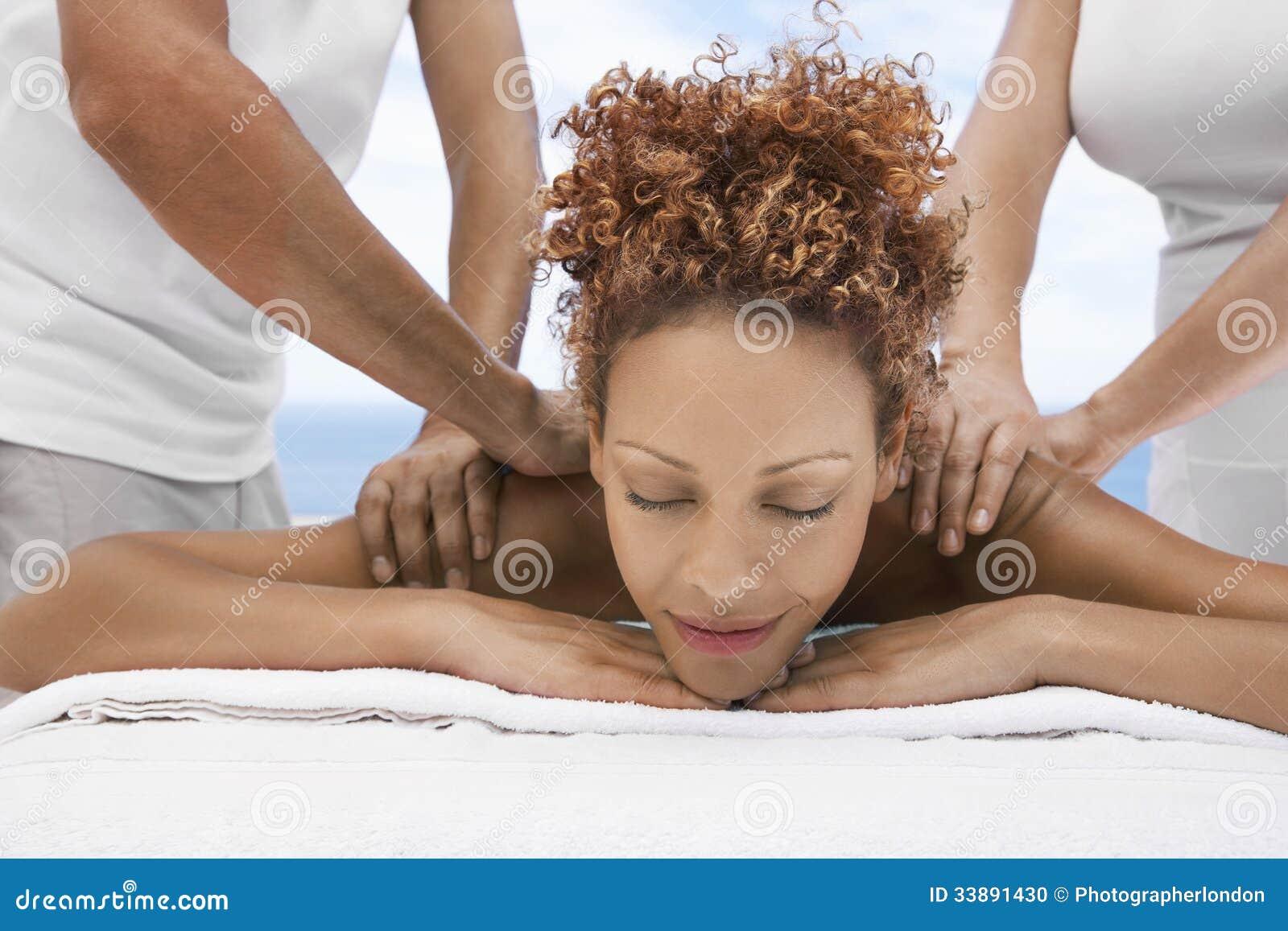 happy hour stockholm erotisk massage gävle