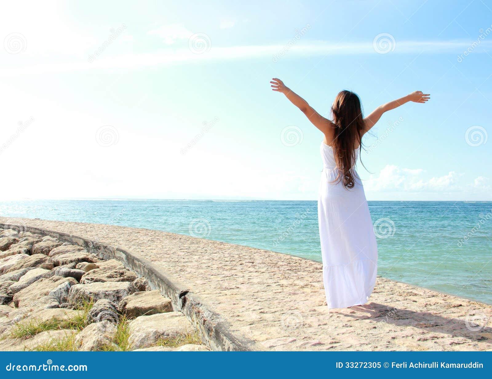 Free beach freedom beach nudism naturalist video 4