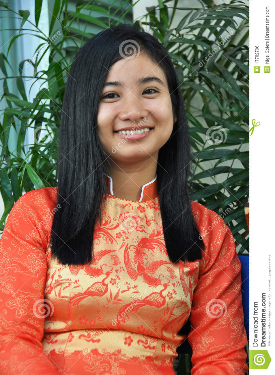 ho chi minh city asian girl personals Ho chi minh city (saigon) is the business and financial hub of vietnam, with a prominent history going back hundreds of years the khmers originally settled the region, with the vietnamese taking over in the 17th century.
