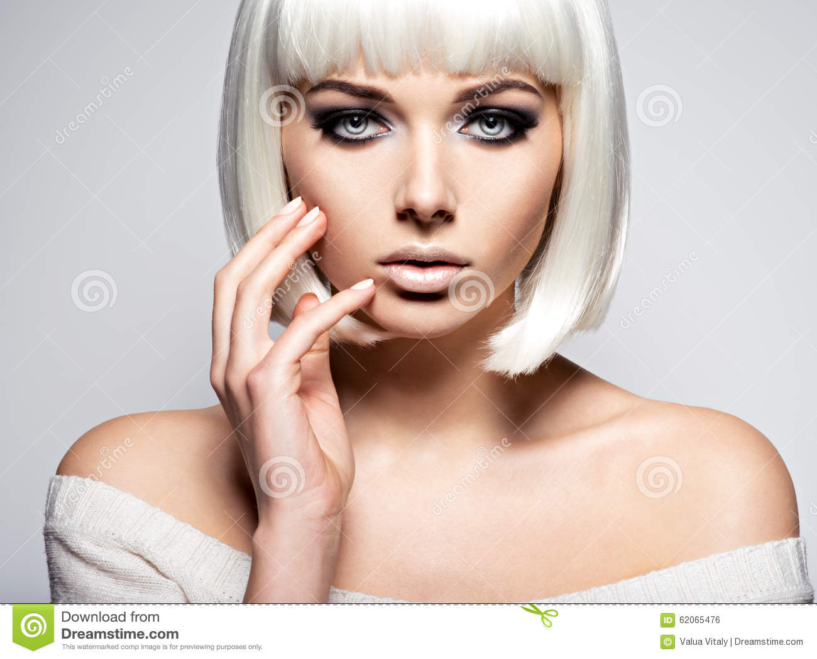 A Sample Makeup Artist Business Plan Template