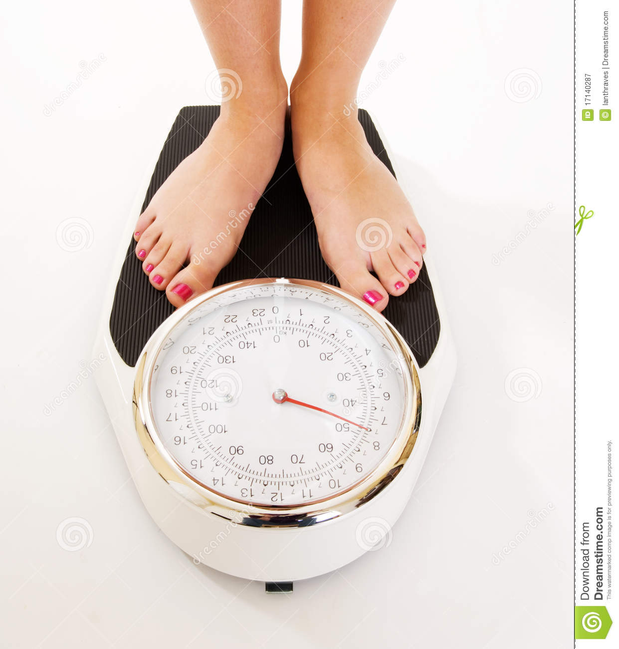 high pressure map with Royalty Free Stock Photography Woman S Feet Large Weighing Scales Image17140287 on Industrial  munications in addition What Is Radon additionally Research also WR final tstrms furthermore Vasoactive Drugs 57770474.