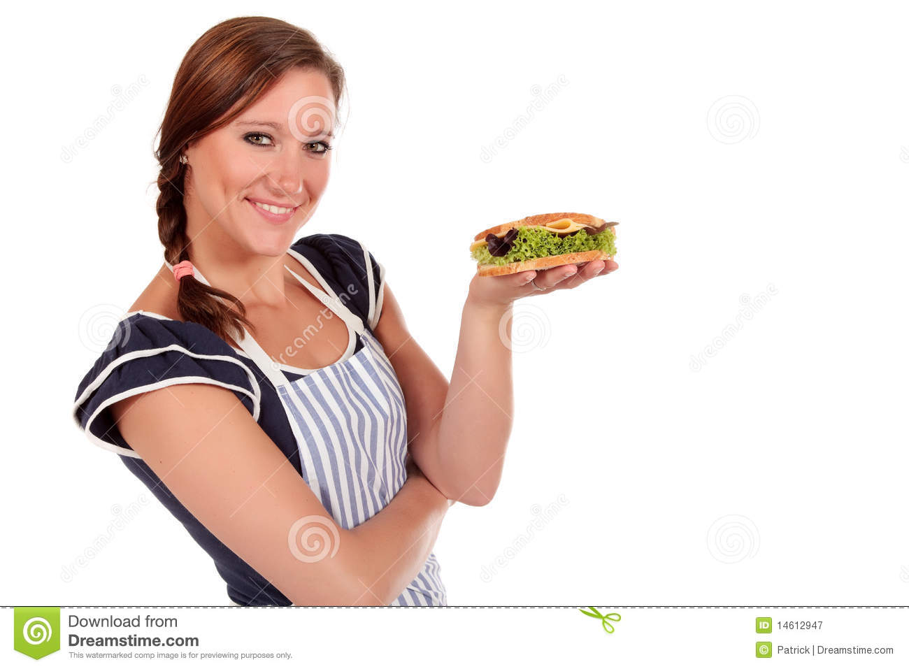 sandwich women Only the best funny sandwich jokes and best sandwich websites as selected and voted by visitors of joke buddha website.