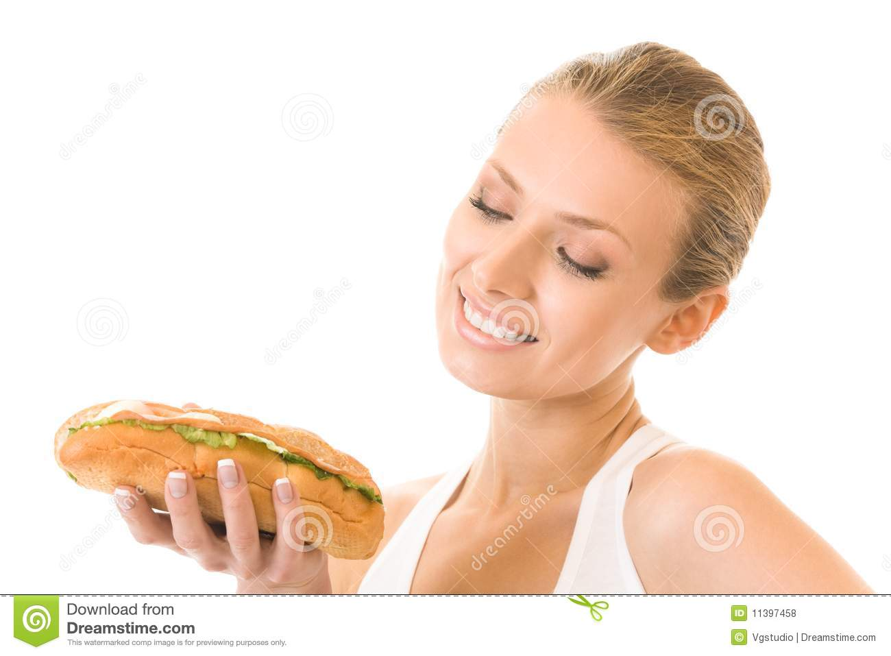 sandwich women List of sandwiches this is a list of notable sandwiches a sandwich is a dish consisting of two or more slices of bread with one or sandwich of crumbed.