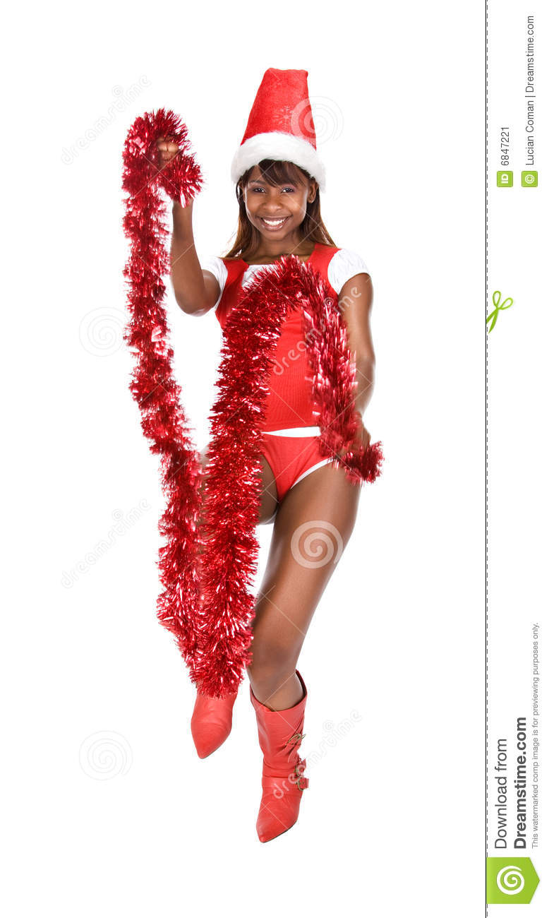 single women in santa claus Headscratchers / the santa clause and i stopped believing in santa claus a long time ago so what would happen if a woman enacted the santa clause.