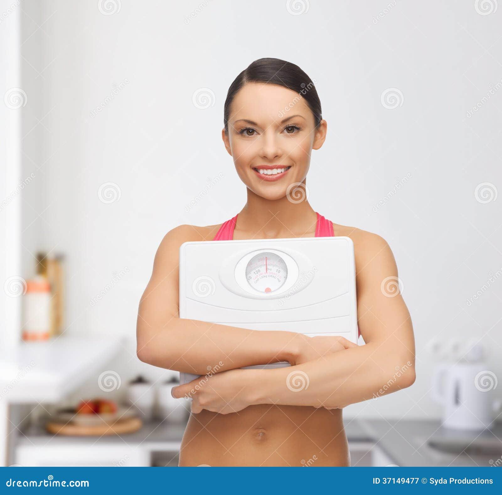 Amazoncom 400 lb scales Home amp Kitchen