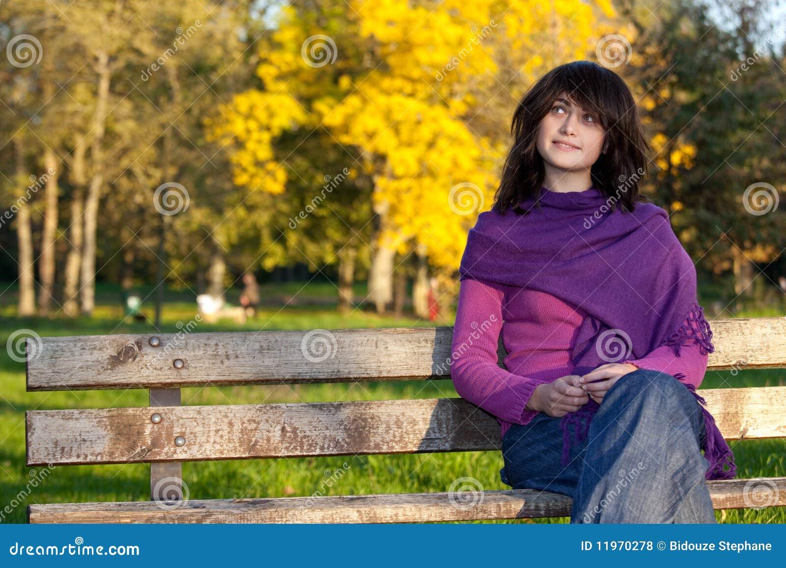 Frauen suchen männer cedar falls