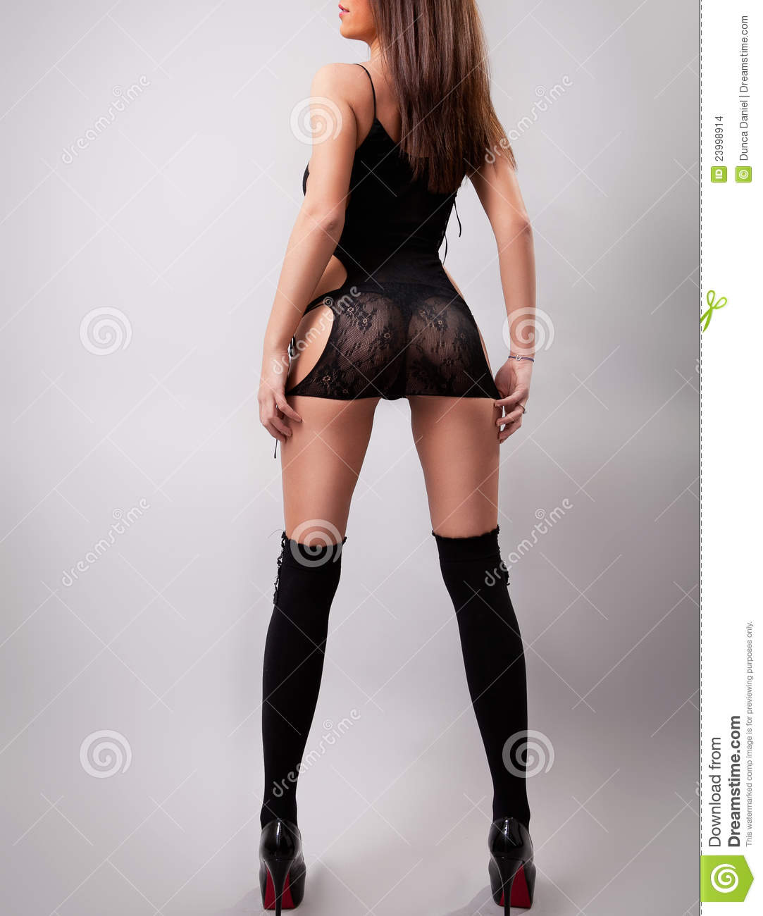 woman with and legs stock photo. image of caucasian, model - 23998914