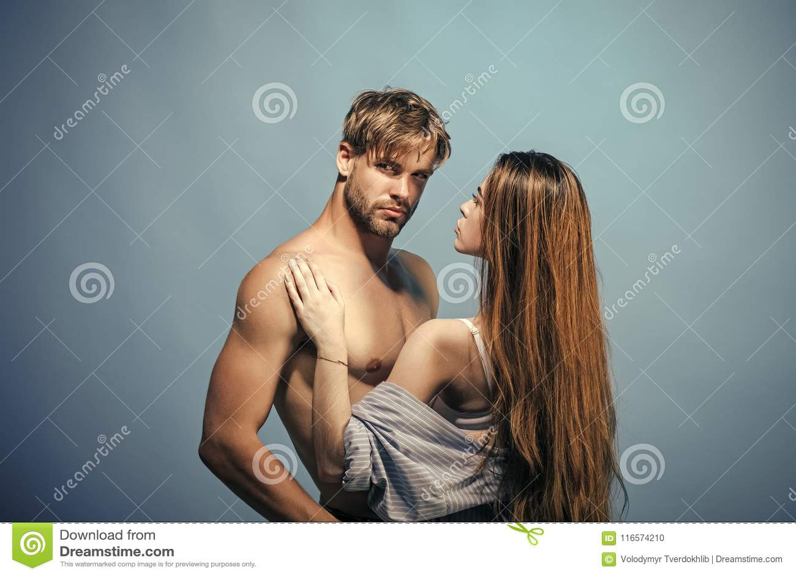 apologise, cute amateur girl masturbate brunette apologise, but, opinion