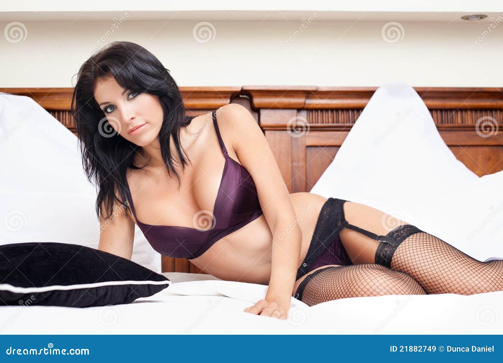 Asians woman hidden camera nude