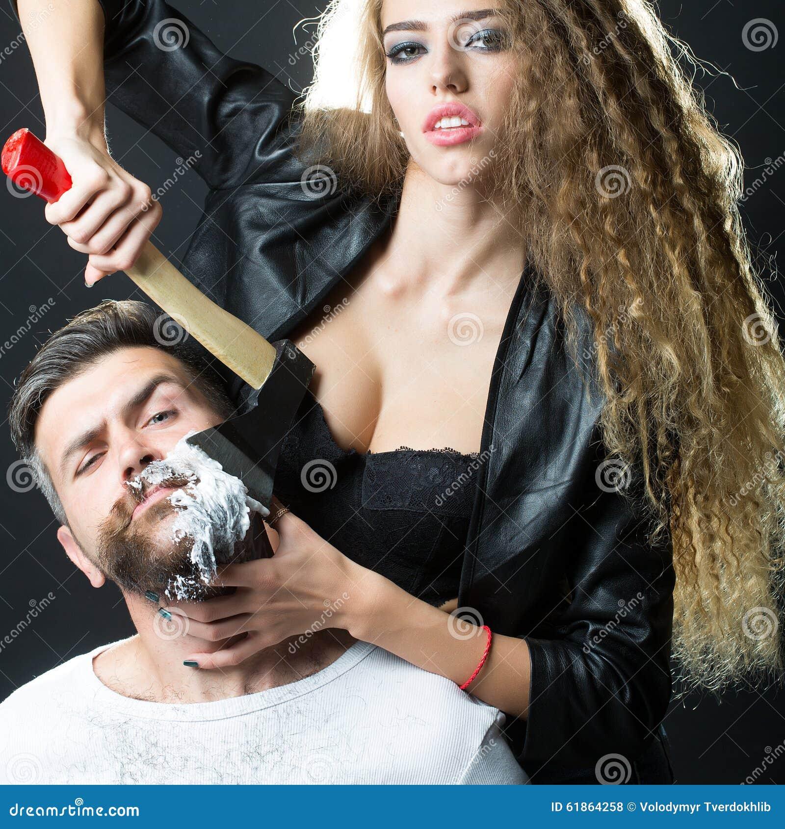asian girls being spanked