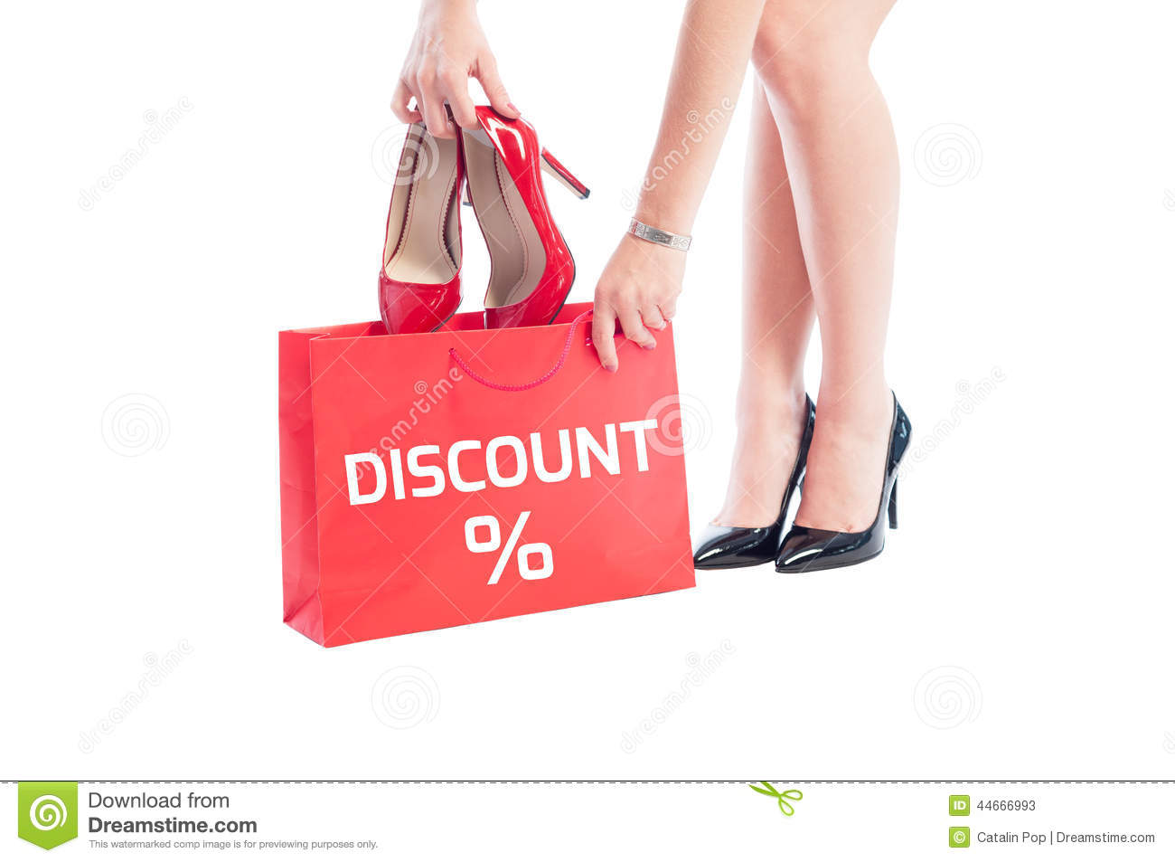 discount shoes
