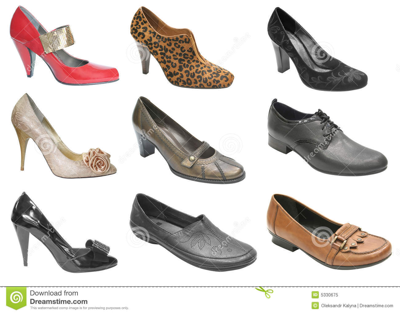 What You Have to Know About High Heels Shoes | Ona Wedding