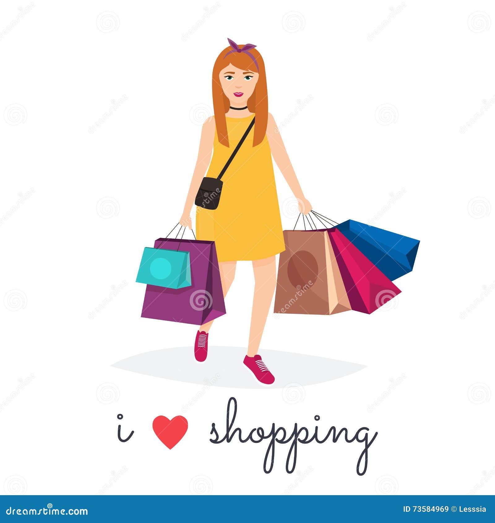 Vogue online shopping sale