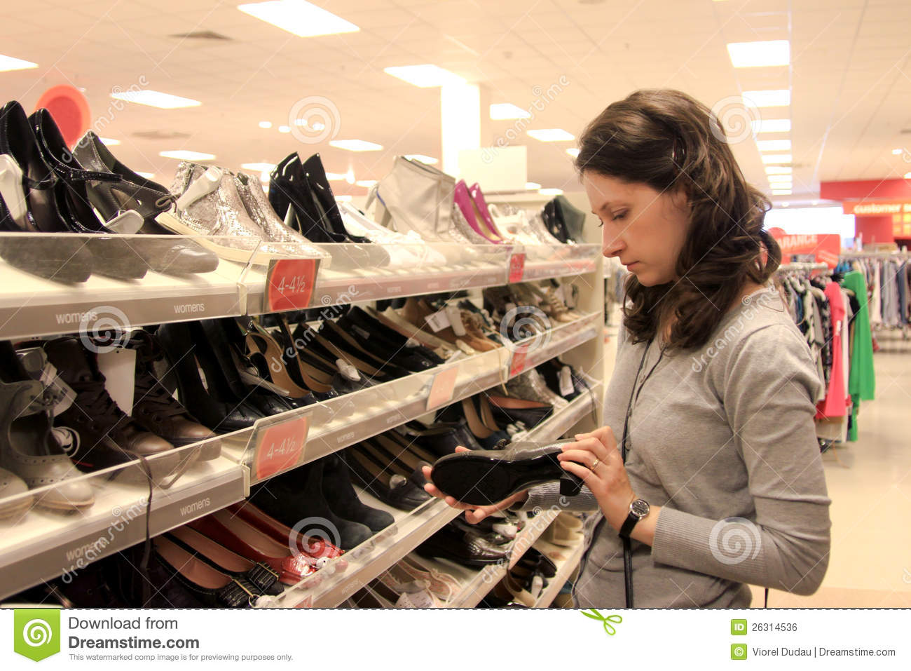 Wonderful Payless Shoes PromotionOnline Shopping For Promotional Payless Shoes