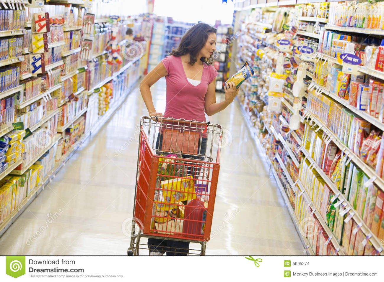 observation people in supermarkets Grocery stores & supermarkets - online guide to market research and industry analysis including industry trends and statistics, financial ratios, salary surveys, and more.