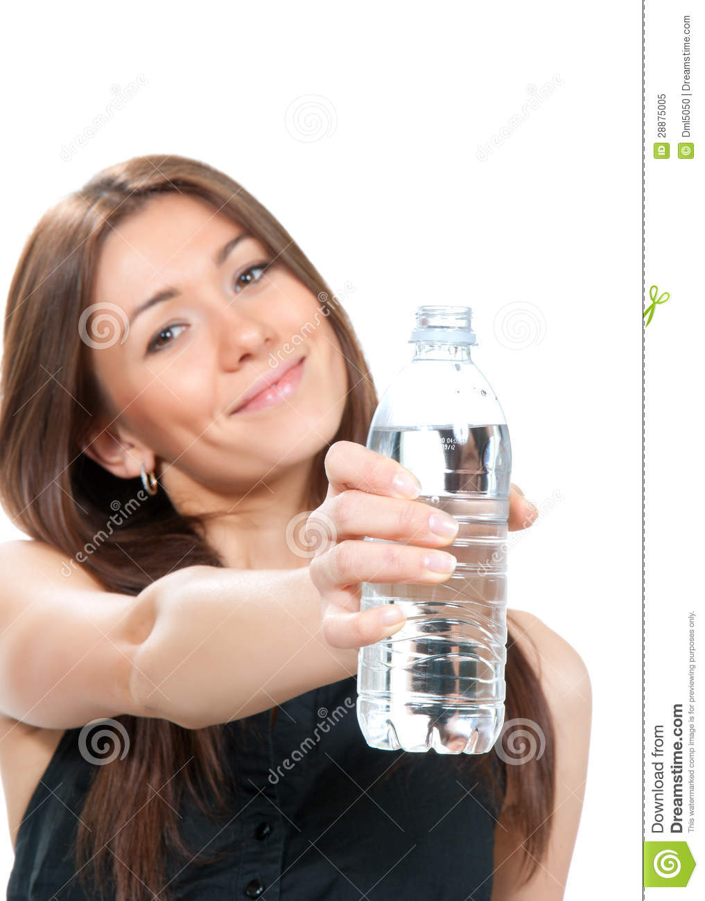 how to make water pure for drinking
