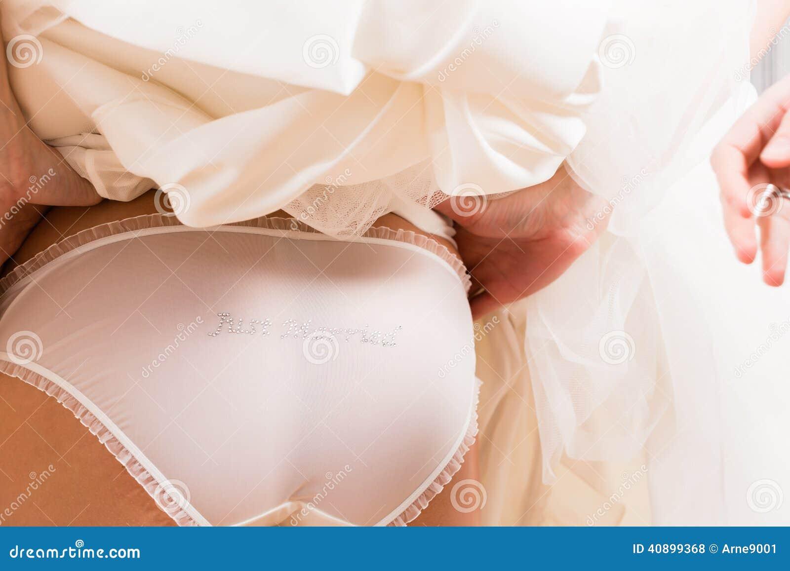 Mature Women Showing Panties 103