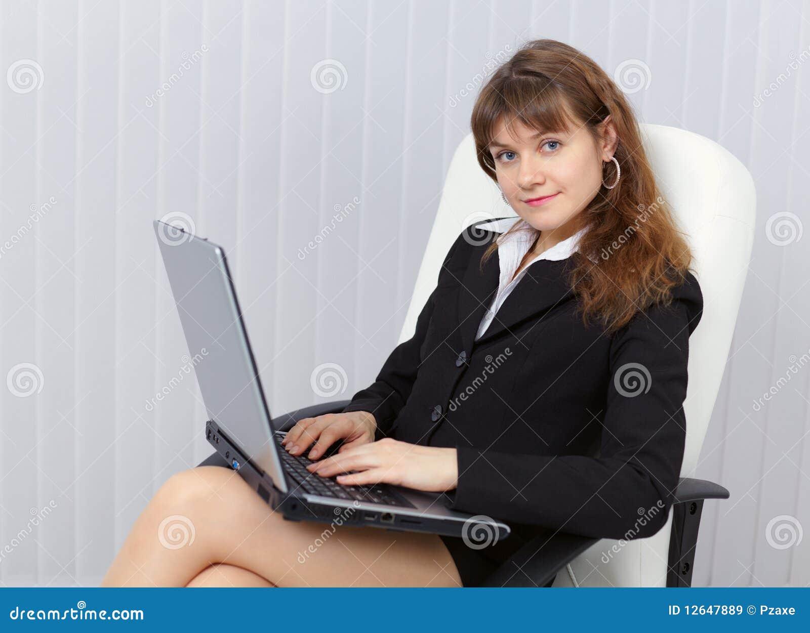Вебка Порно Видео. Вебкам онлайн. Секс перед вебкамерой  TOPporno.tv