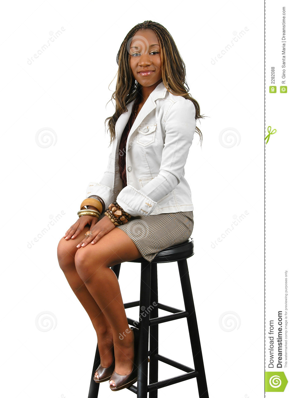 Woman Sitting Royalty Free Stock Photos Image 2282088 : woman sitting 2282088 from dreamstime.com size 954 x 1300 jpeg 202kB