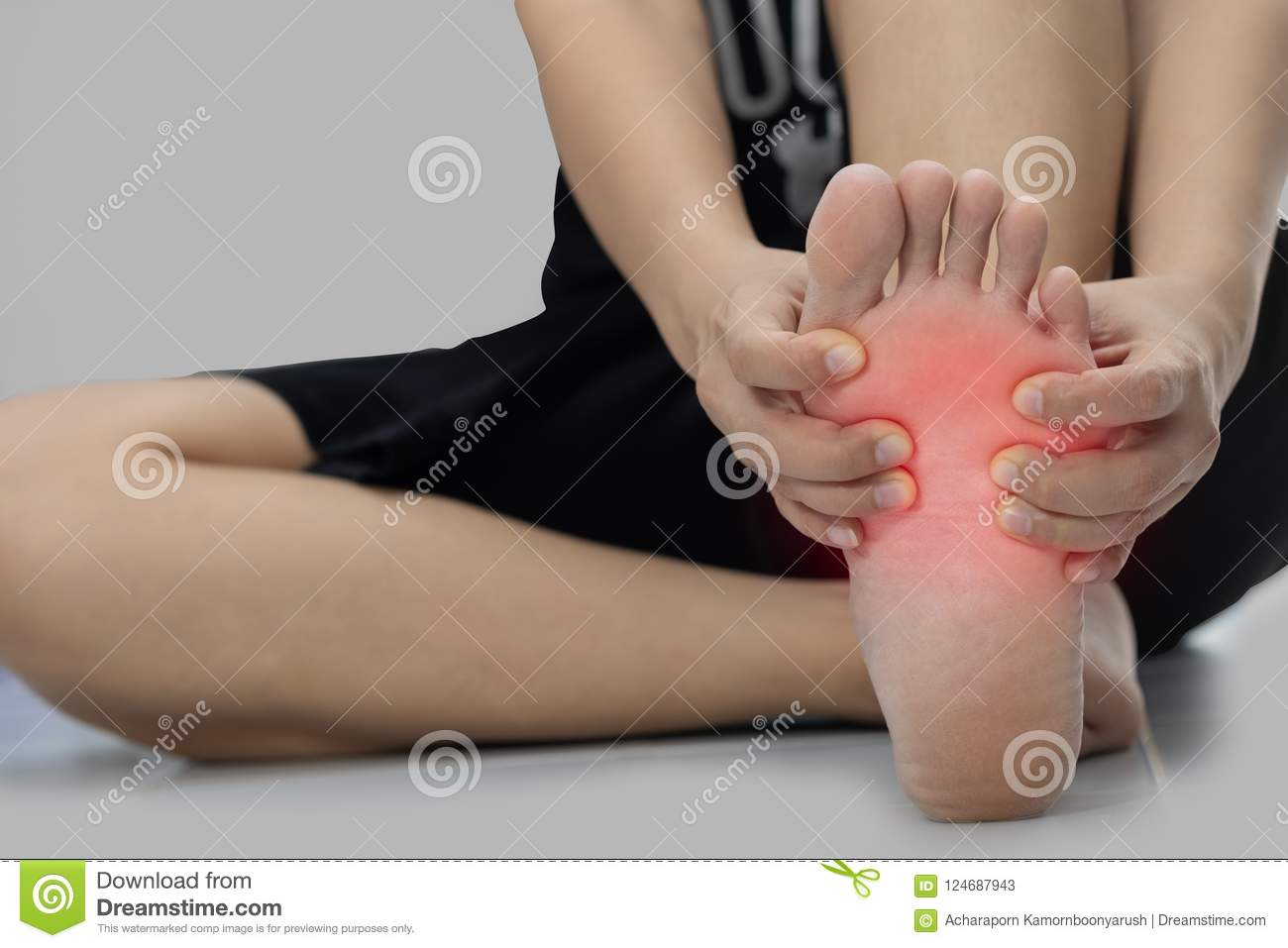 girl-pressure-on-anus-pain-in-ankle-page
