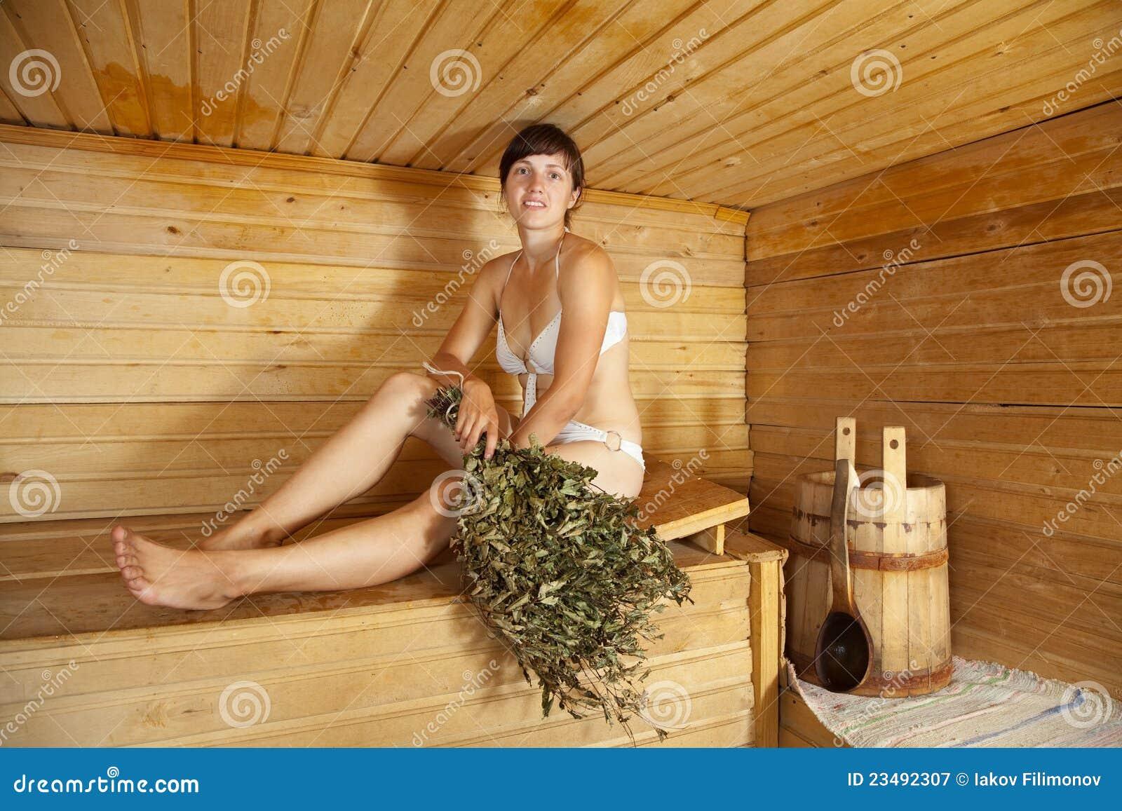 Русские девочки в сауне онлайн 17 фотография
