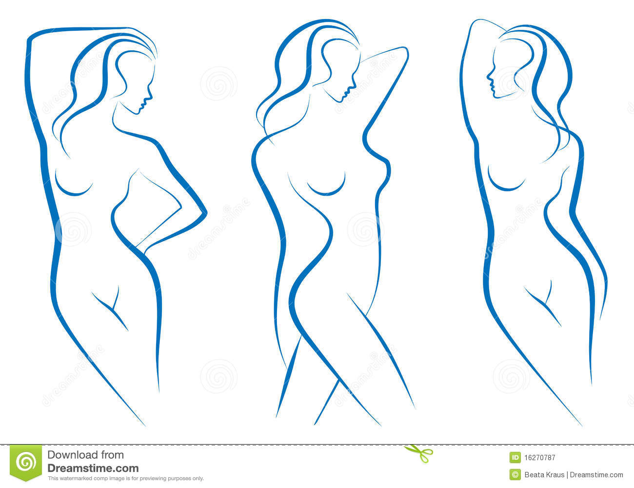 Animated clip art of naked women, tom byron realistic cock