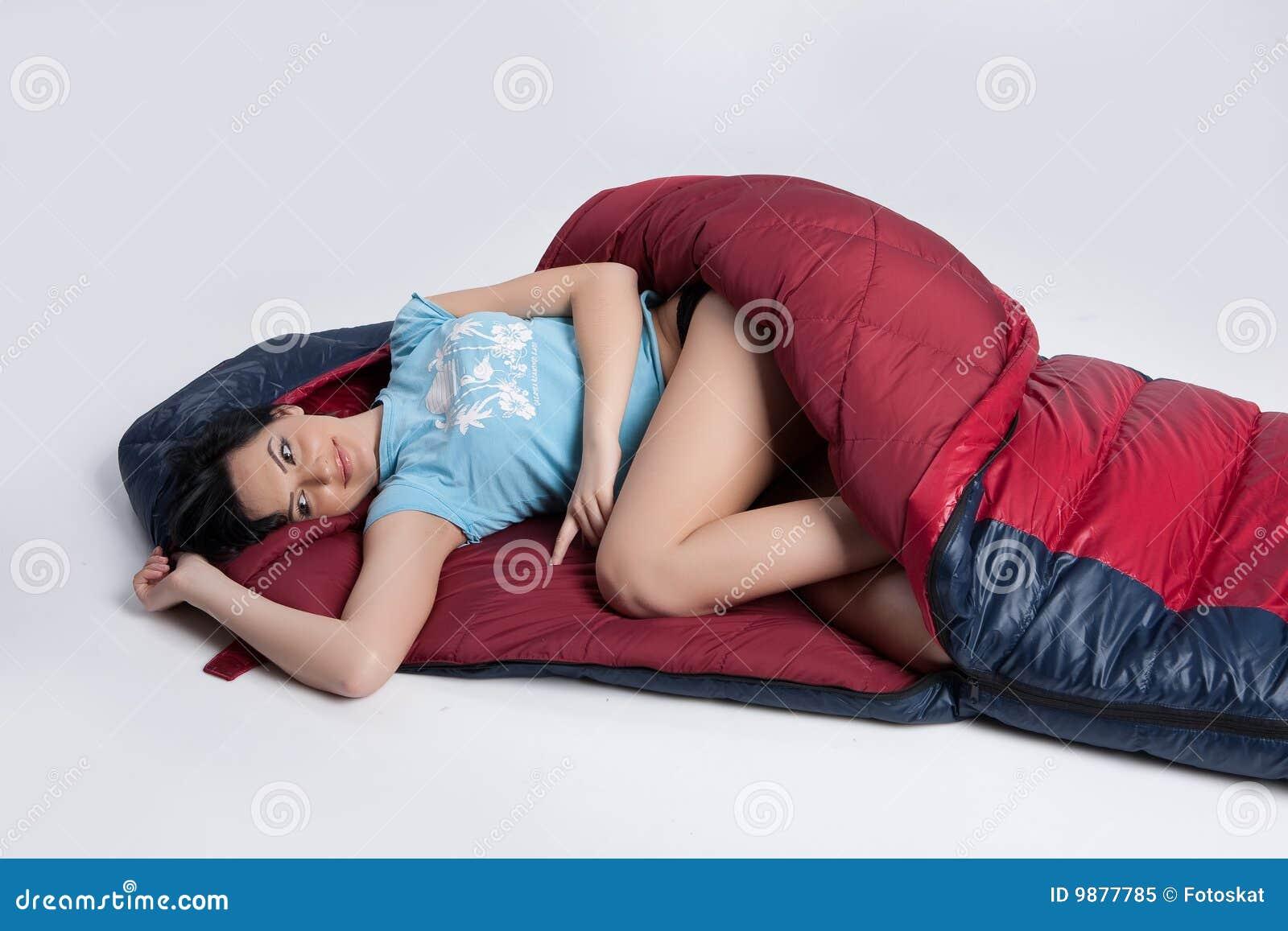 naked-sleeping-bag-sex-fetish-sex-video-free