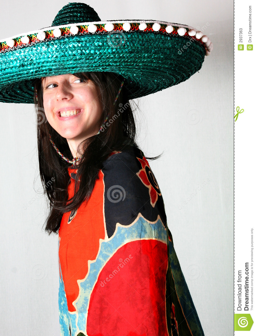 mexican hat single women Download mexican stock photos including images of mexico, tequila, sombrero and latino affordable and search from millions of royalty free images, photos and vectors.