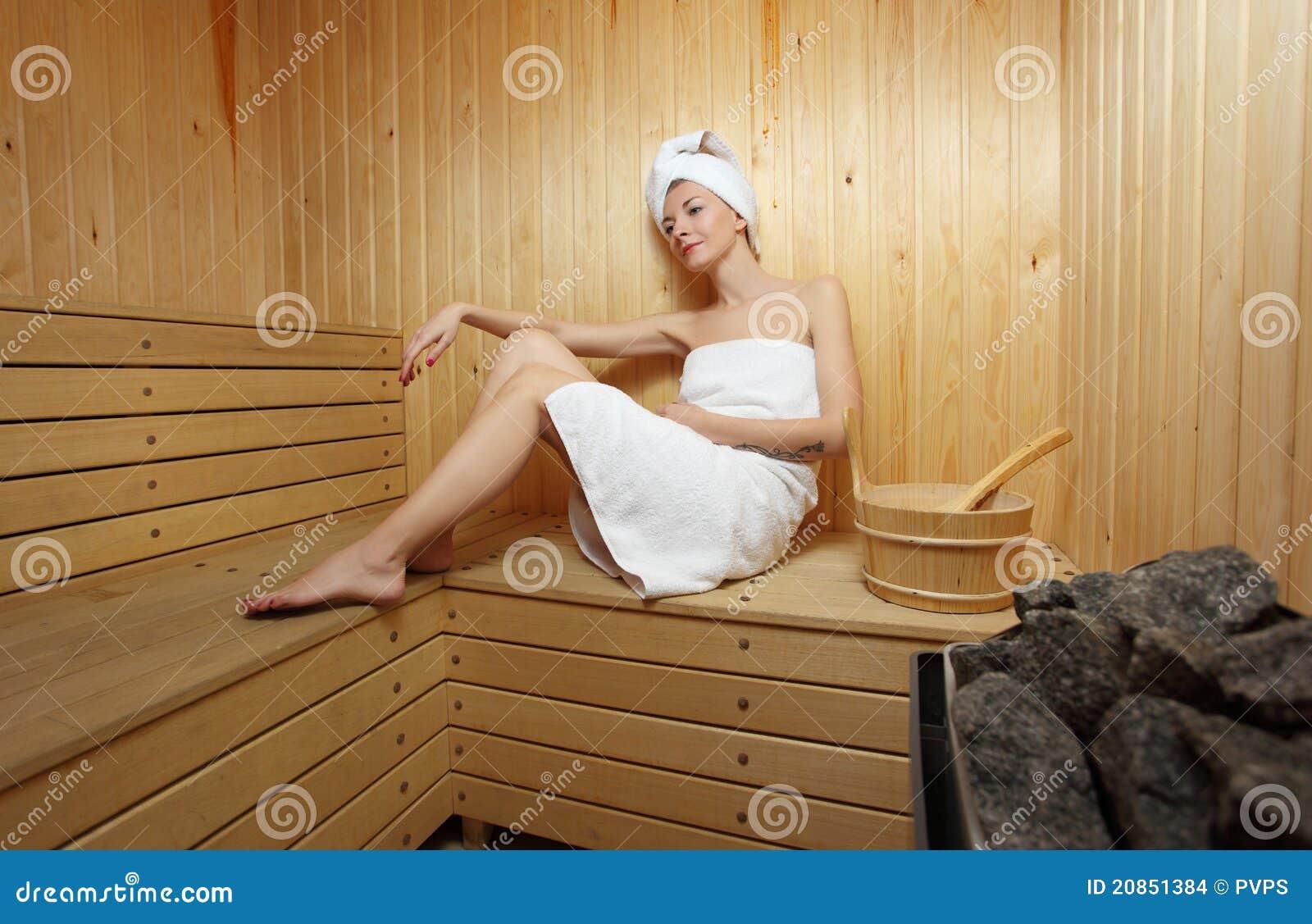 Русская баня женщины 19 фотография