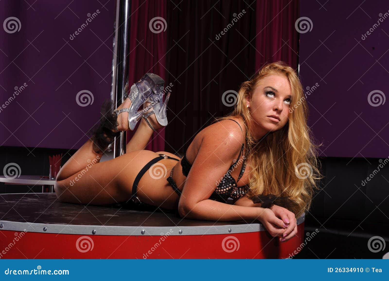 Women At Strip Club Porn Videos Pornhubcom