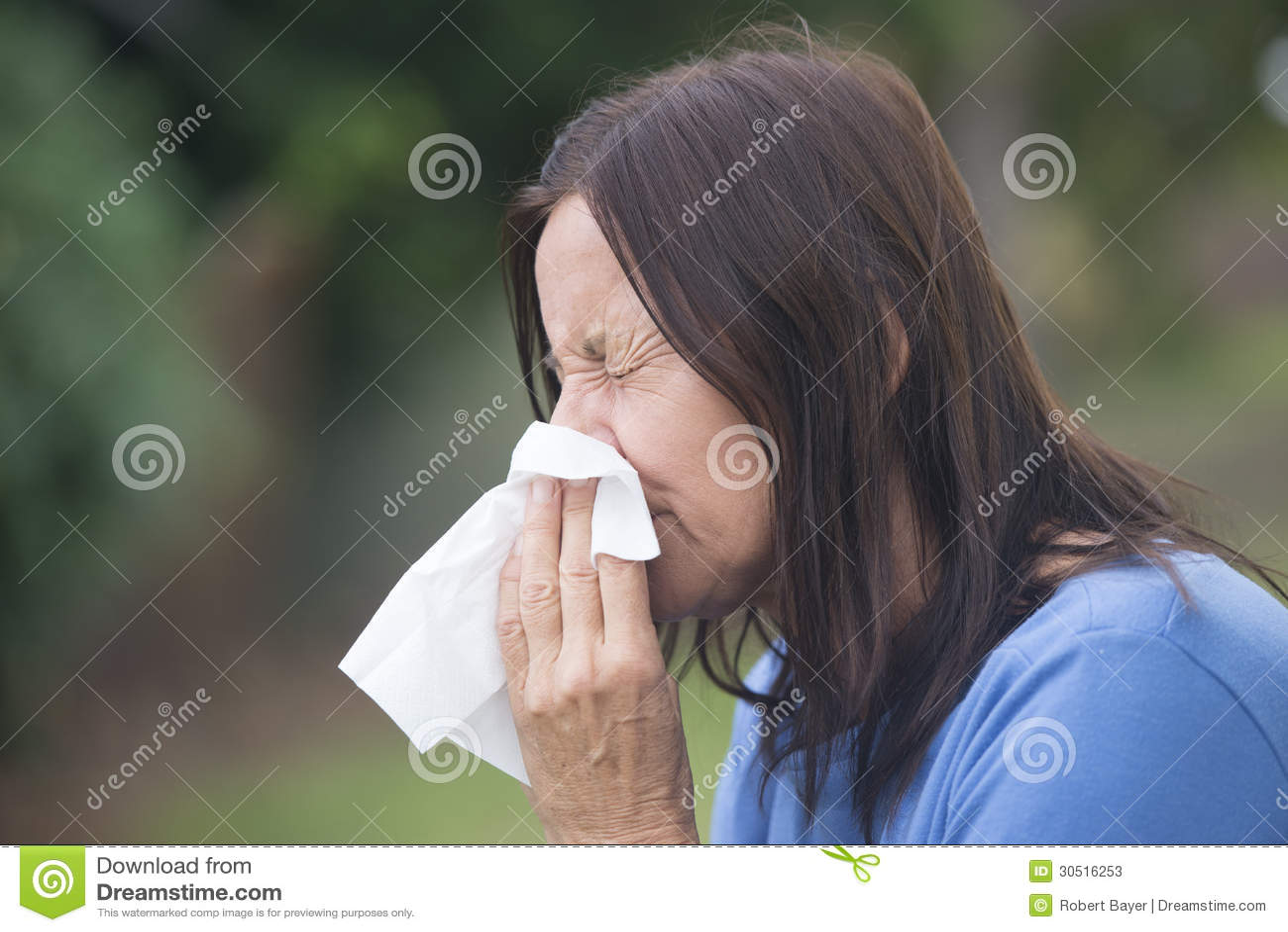 Infekktion - Suffering Spirits