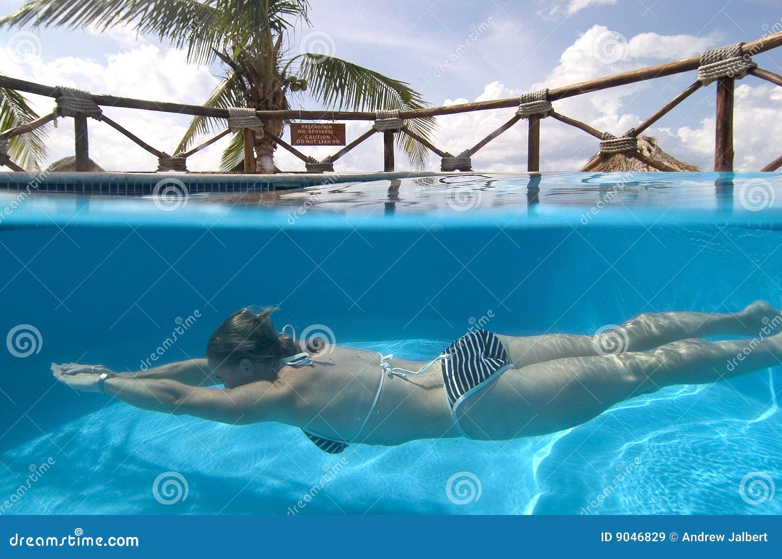 Mexico, Yucatan Peninsula, Cozumel, Naked Beach Sign In