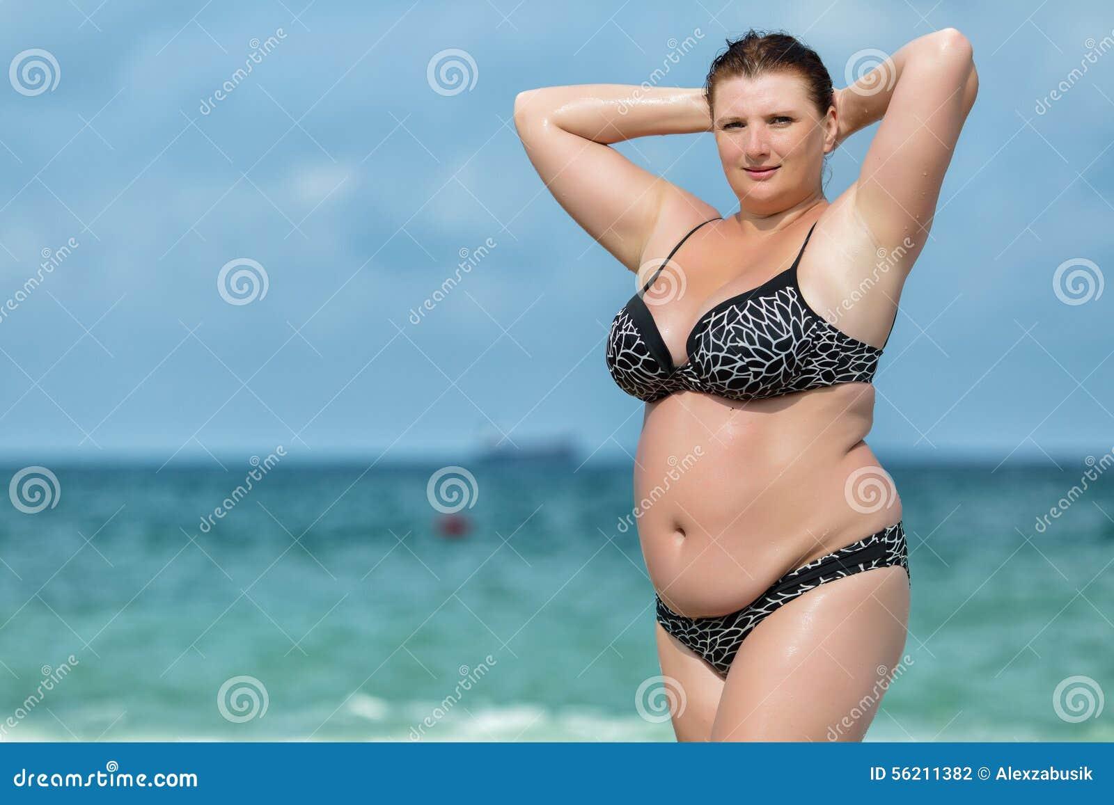 Theme Bajar bikini chicos de en para programas