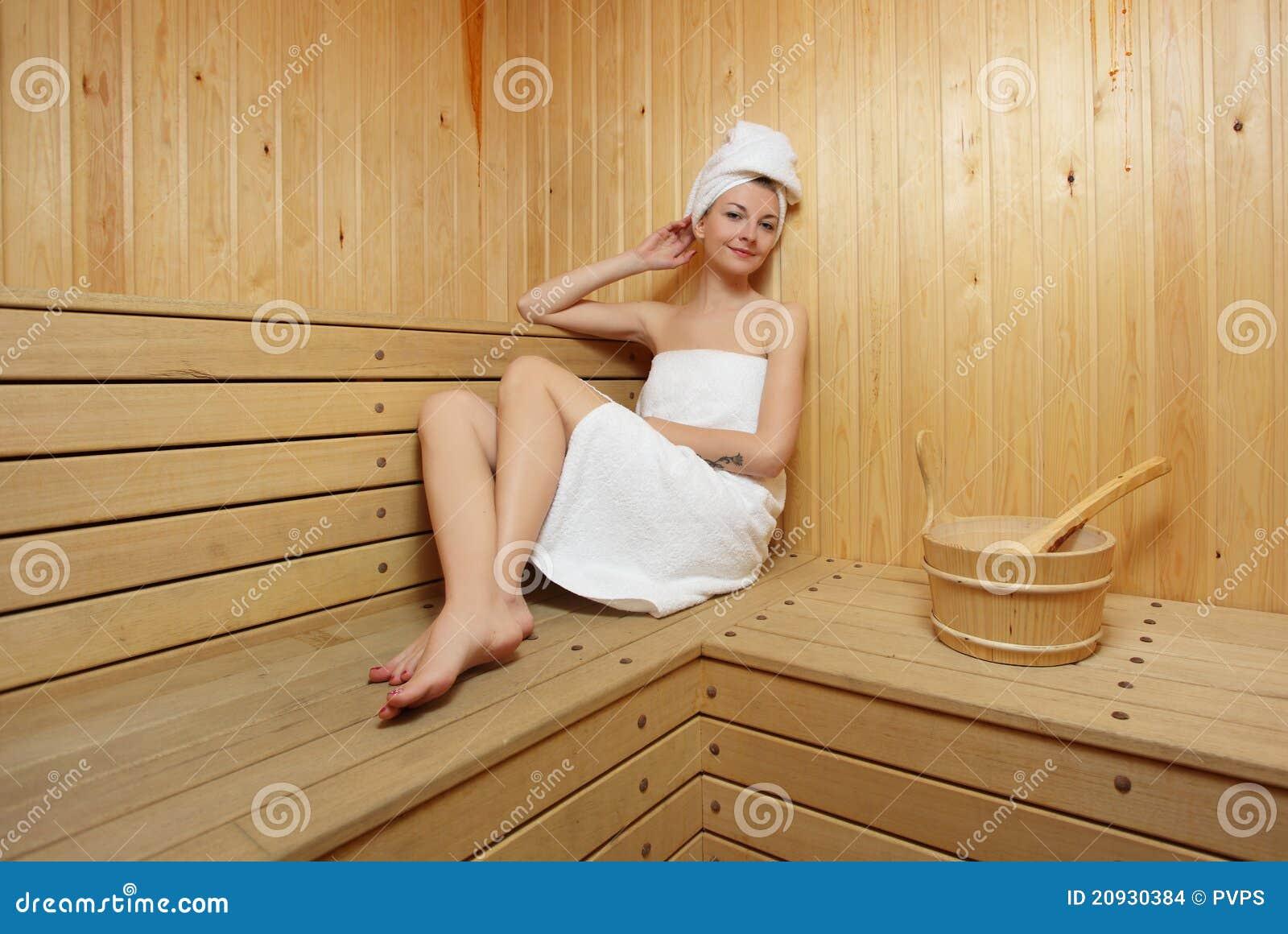 Секс девочки в бане 26 фотография