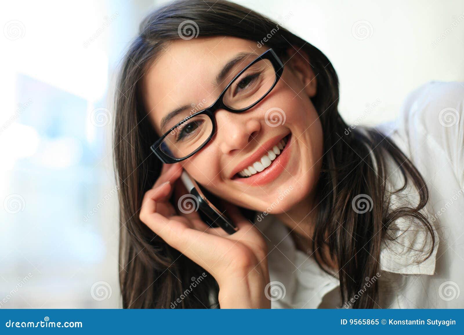 Послушать секс по телефону 4 фотография