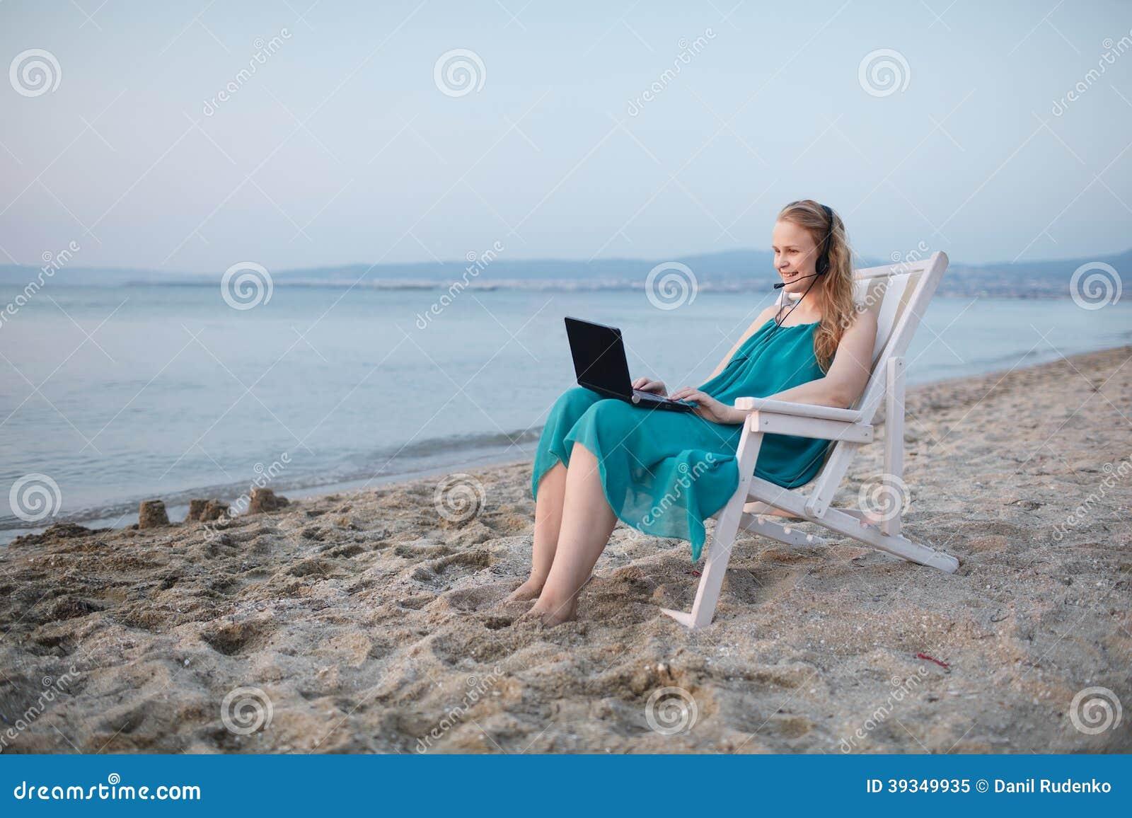 skype womens id