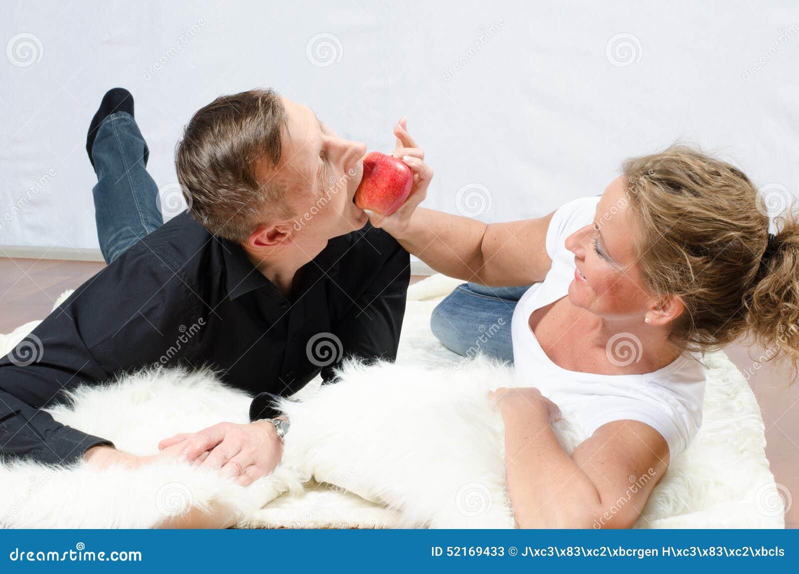 Women women teasing 12 Sure