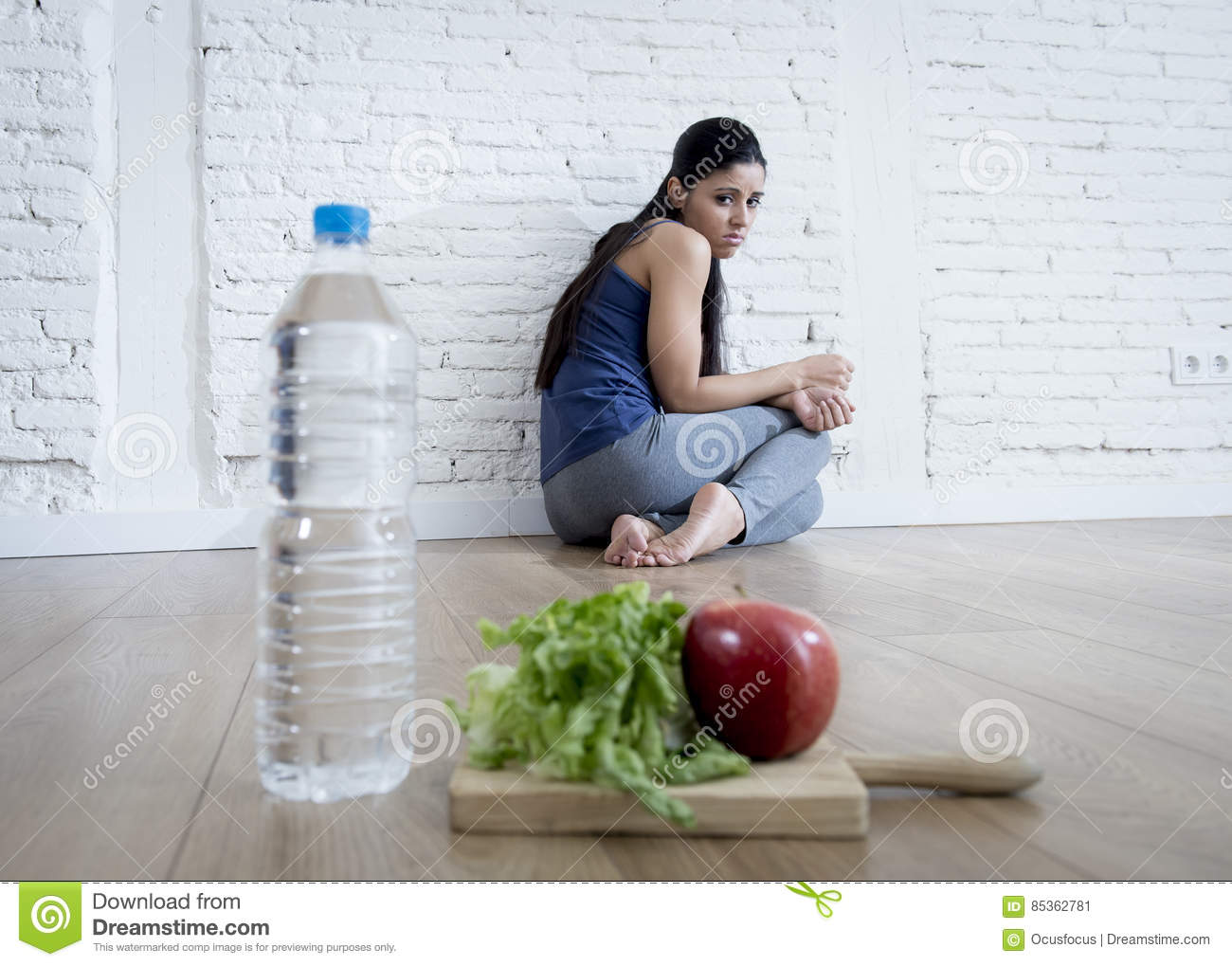 Remarkable, rather fitness and nutrition for teen girls remarkable